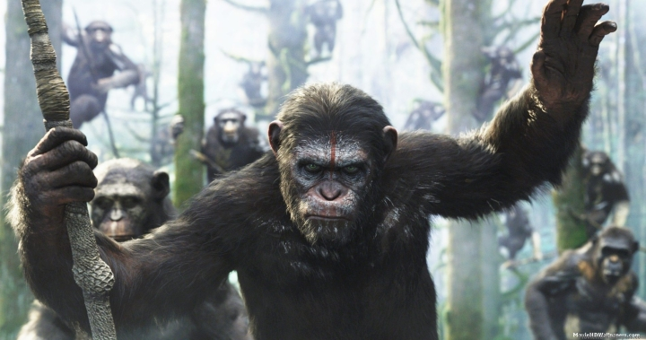 Dawn-of-the-Planet-of-the-Apes-Wallpaper