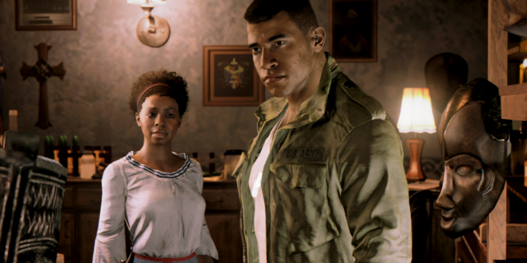 mafia-3-lincoln-clay-racism