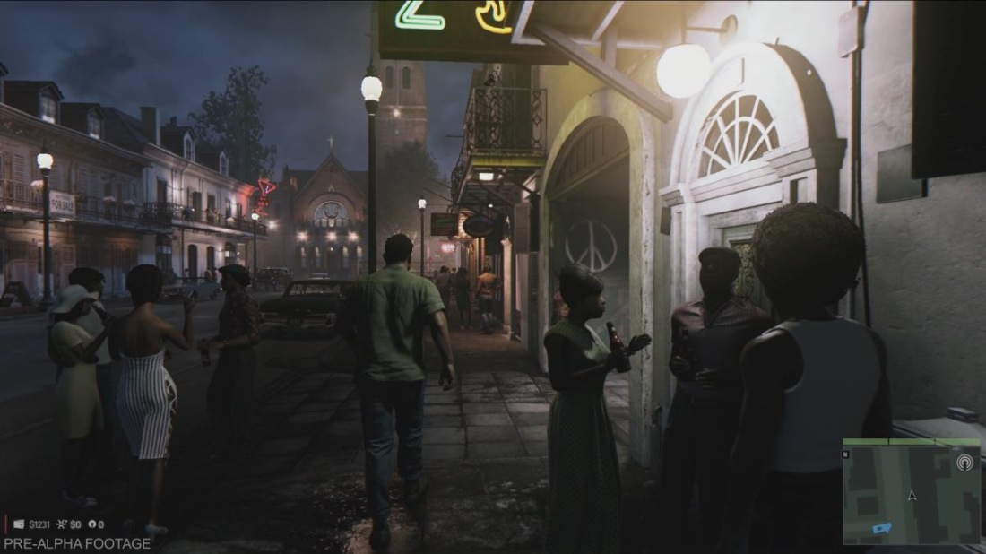 mafia-iii-screenshots-image-489